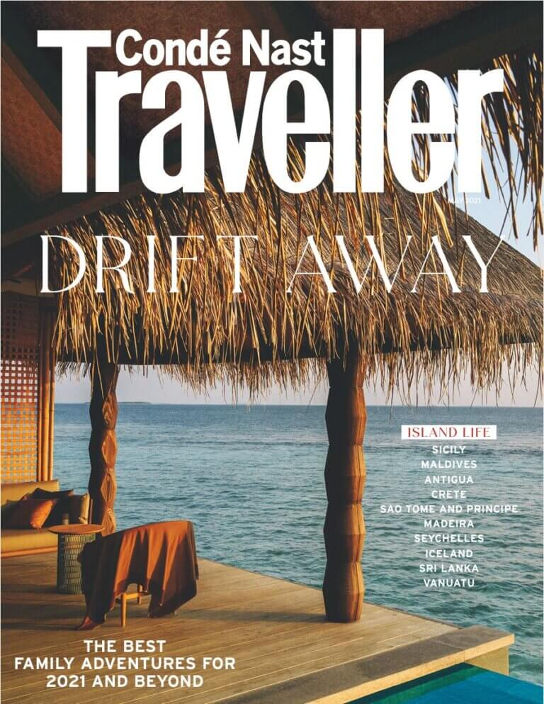 Conde_nast_may_issue_2021_feature_eco_hotels_Resorts_drift_away