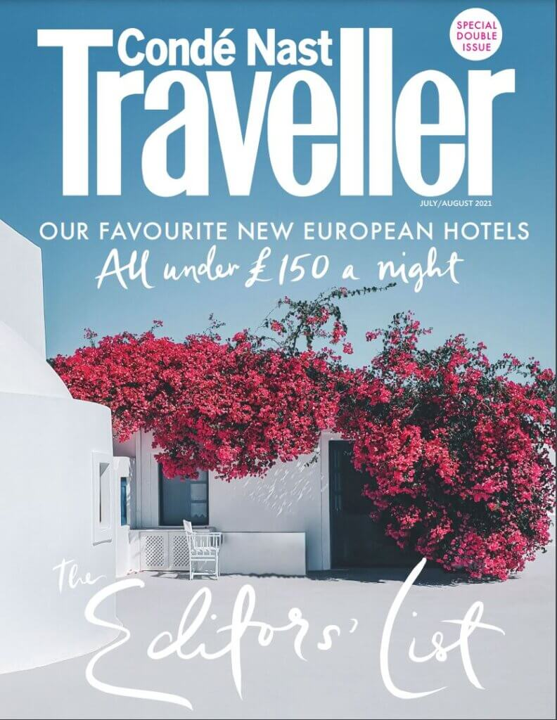 Conde_Nast_Traveller_Magazine_July_August_Issue_Eco_Hotels_Resorts