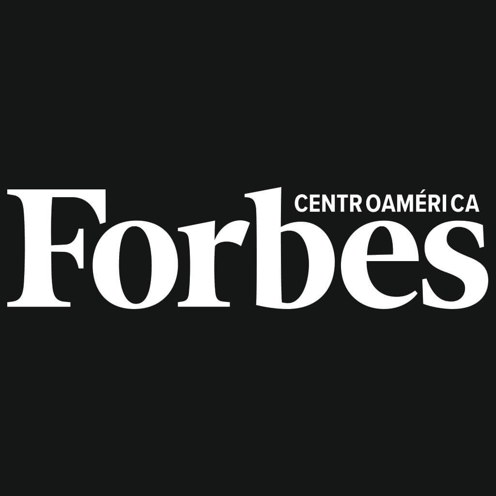 forbes_centroamerica_featuring_eco_Hotels_and_resorts