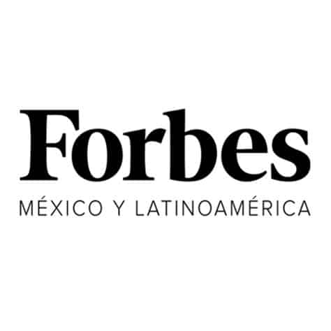 Forbes_mexico_magazine_eco_hotels_and_resorts