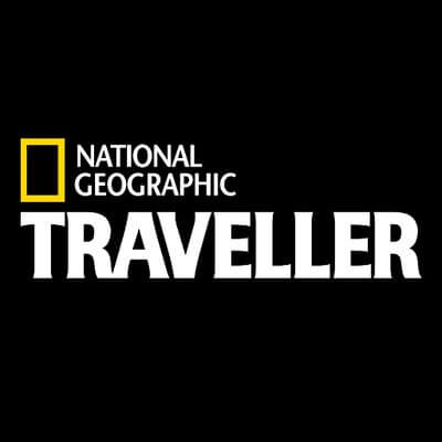 National_geographic_traveller_magazine_april_2021_issue_feature_eco_hotels_resorts